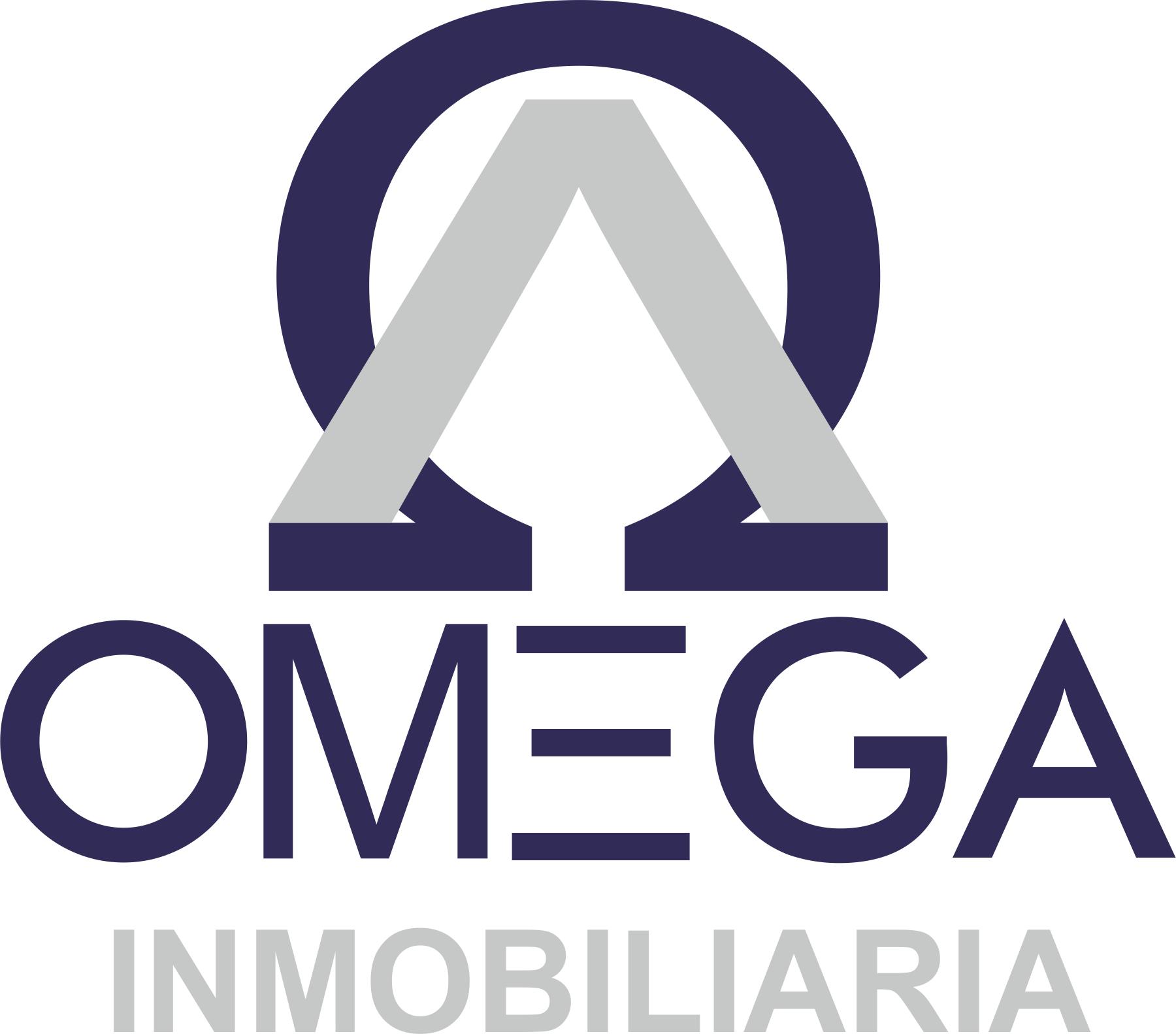 omegainmobiliaria.com